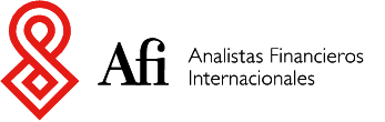 Logo AFI - texto