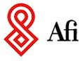 Logo Afi 3